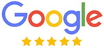 Stack Electric Google Review