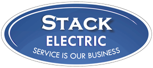 stackelectric.ca